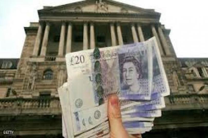 """""""مارتن ويل"""": رفع معدلات الفائدة البريطانية سيكون في ربيع العام المقبل"""