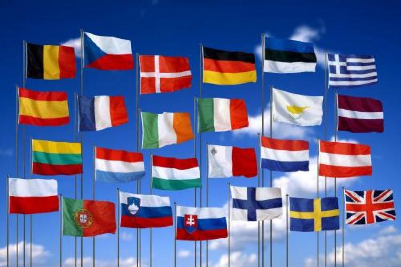 تباطؤ نمو الطلبيات الصناعية الجديدة في منطقة اليورو
