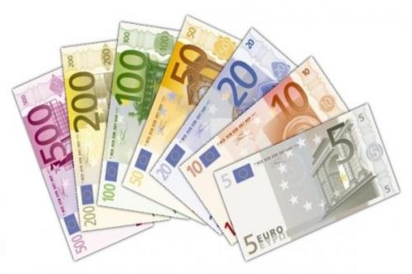 البيانات الأمريكية تنعكس سلباً على (اليورو / دولار) وتحسن حاد في إعانات البطالة
