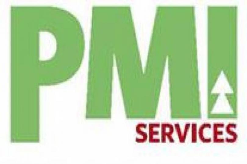 مؤشر PMI الخدمي الألماني ينخفض خلال شهر نوفمبر