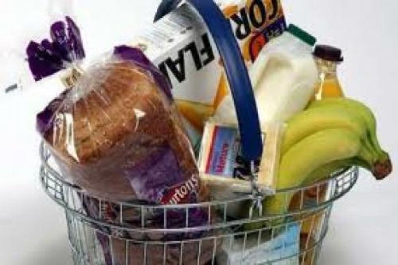أسعار المستهلكين الإيطالي يرتفع ليفوق التوقعات