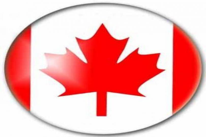 الإبقاء على الفائدة الكندية دون تغيير