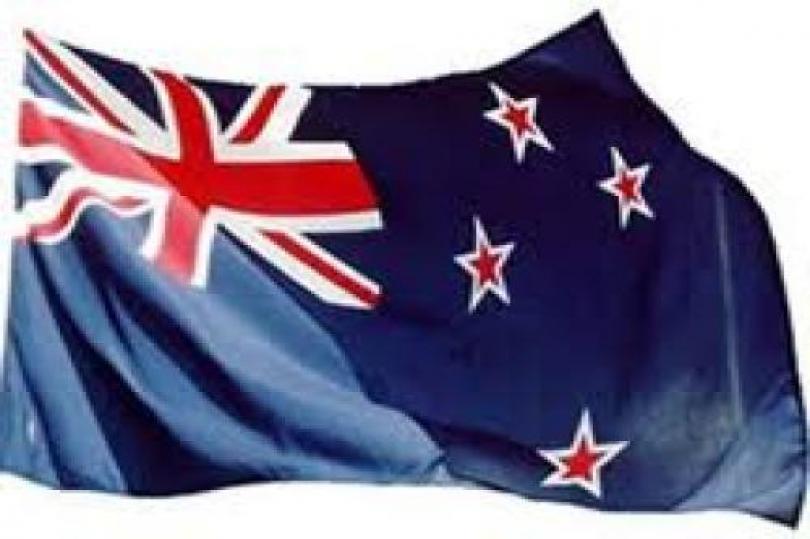 نيوزيلندا : قراءة شهر إبريل لمؤشر NBNZ لثقة الأعمال