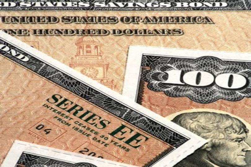 السندات الأمريكية تواصل ارتفاعها