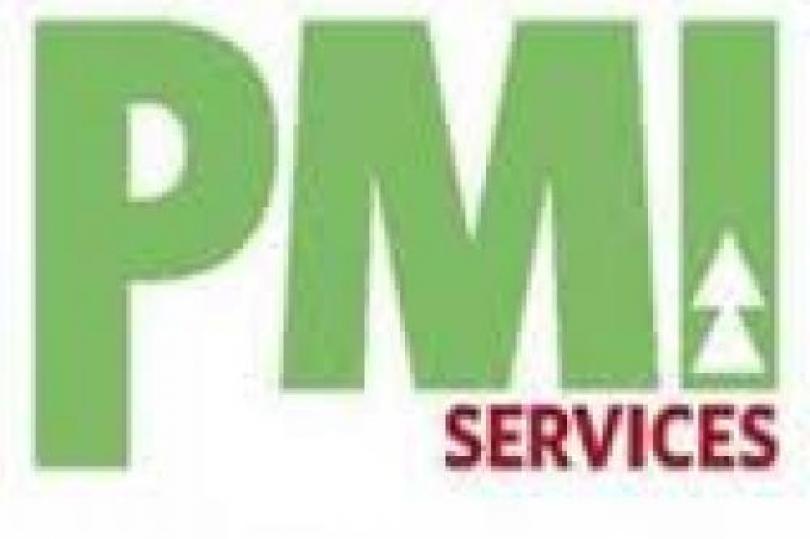 ارتفاع مؤشر PMI الخدمي بمنطقة اليورو للشهر الرابع على التوالي