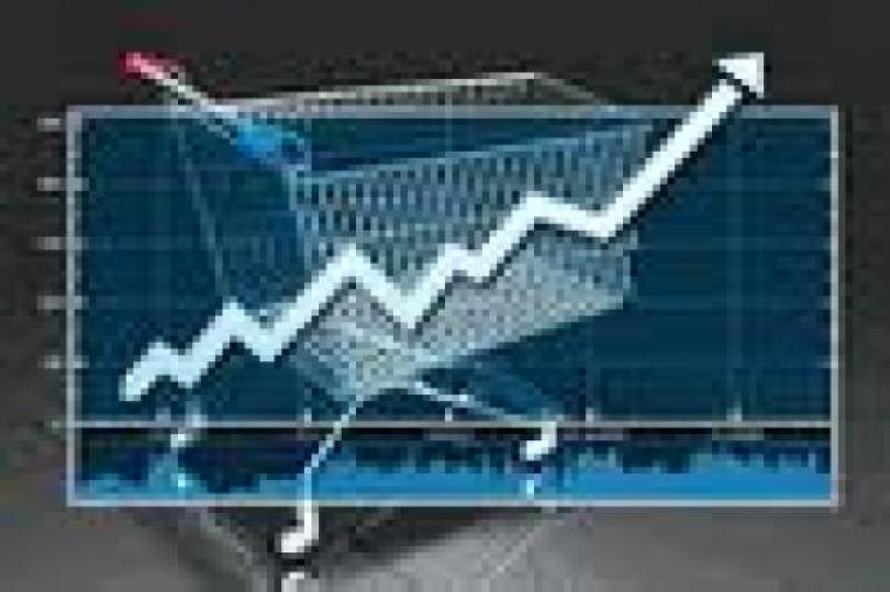 ارتفاع معدلات التضخم الأسبانية لأعلى مستوى منذ أكتوبر 2008