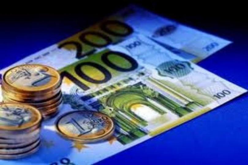 ارتفاع مؤشر منطقة اليورو الرائد في شهر إبريل