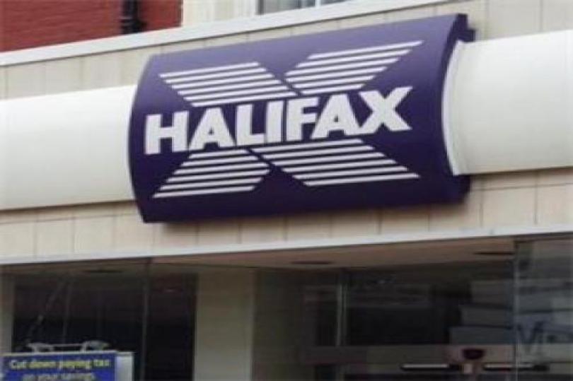 هاليفكس- أسعار المنازل البريطانية ترتفع على نحو متواضع في مايو