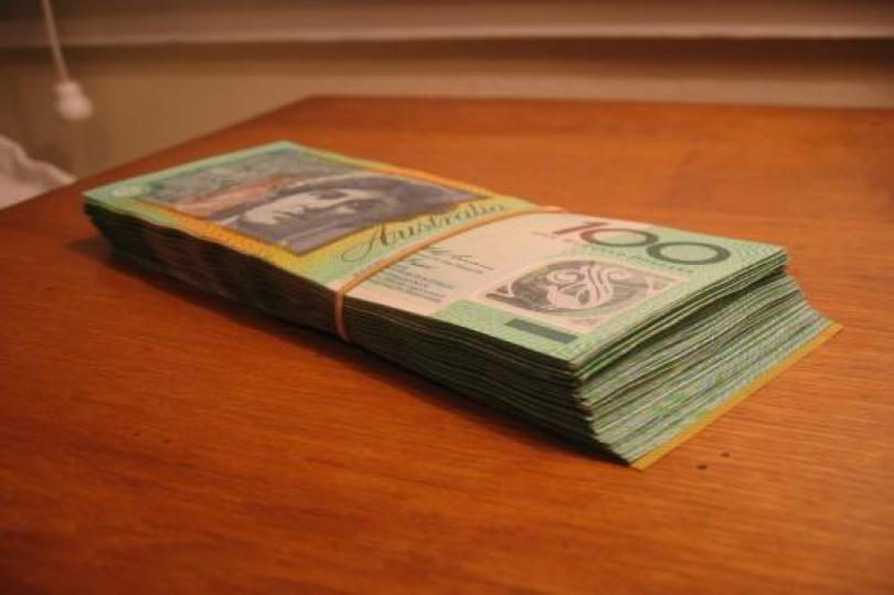 توقعات بتثبيت الفائدة الأسترالية في محاولة لترقب التطورات الاقتصادية ومعدل التضخم