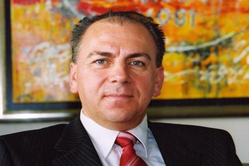 فيبر: السياسة النقدية من أهم وسائل تطويع الأسواق وتجنب مفاجآتها
