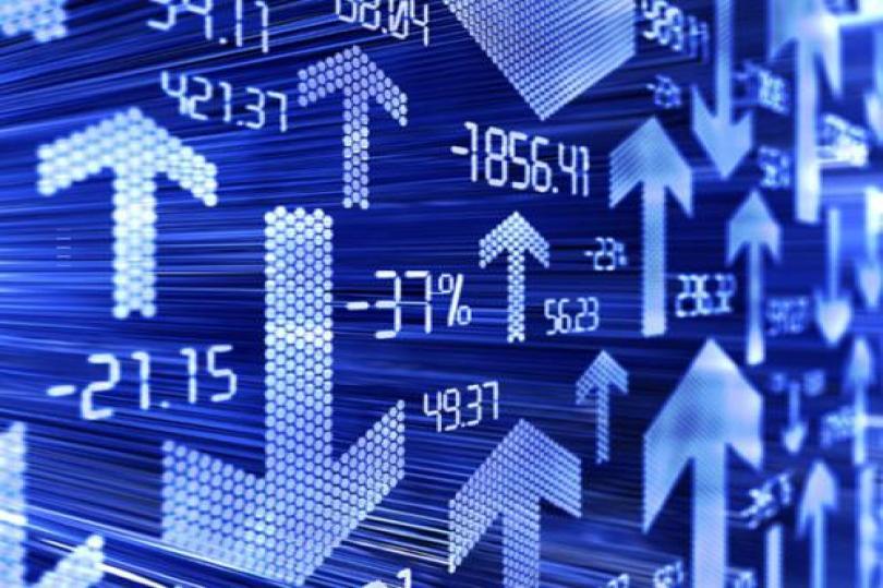 ارتفاع الأسهم الأوروبية نظرًا لمبادرة القطاع الخاص اليونانية الوشيكة