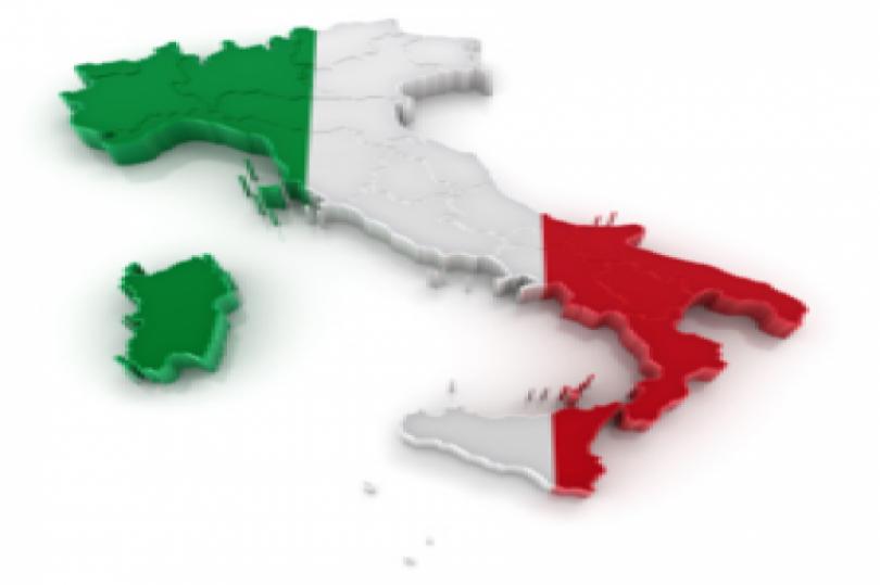 مبيعات التجزئة الإيطالية تأتي دون التوقعات