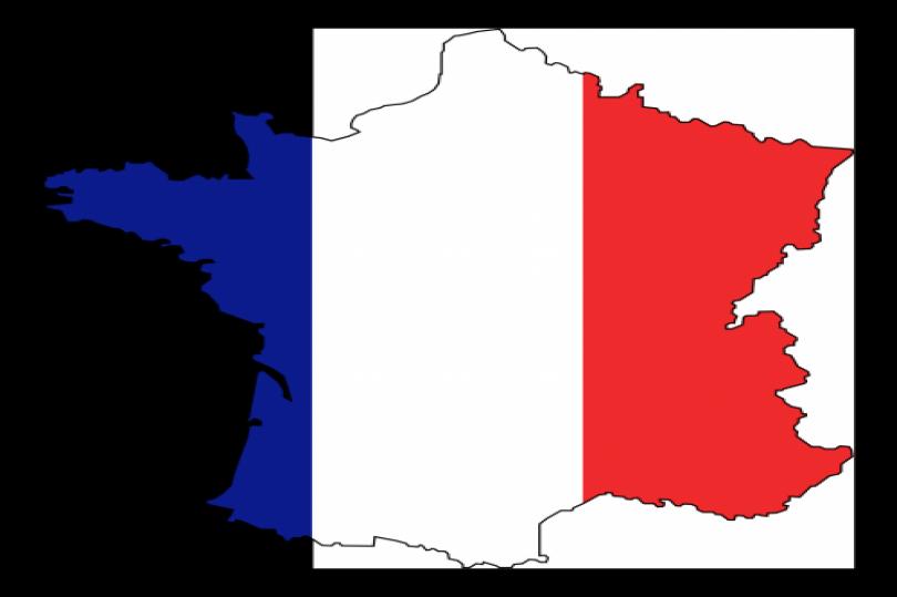 انخفاض مؤشر أسعار المستهلكين الفرنسي كما كان متوقعًا في شهر مارس