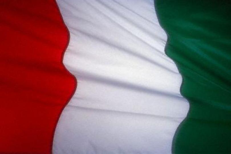 تراجع مبيعات التجزئة الإيطالية للشهر الثالث على التوالي