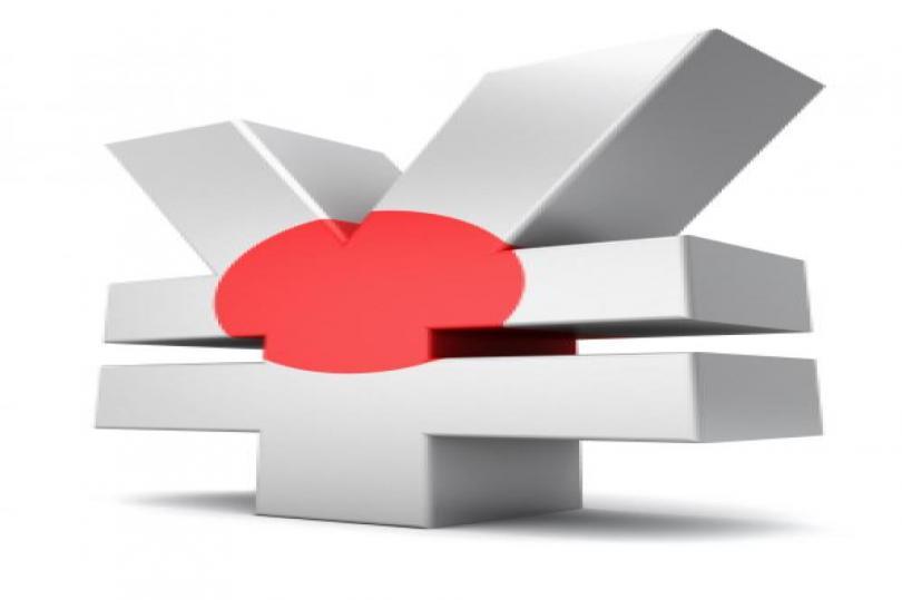 الين الياباني يواصل ارتفاعه مقابل الدولار الأمريكي
