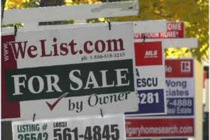 استقرار مؤشر أسعار المنازل الجديدة الكندية خلال شهر مارس