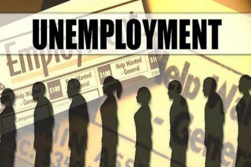 إعانات البطالة الأمريكية وتوقعات اللحظات الأخيرة