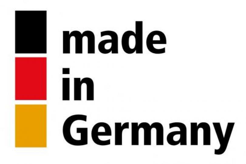 إنتاج المصانع الألمانية يرتفع في مارس بواقع 0.7%