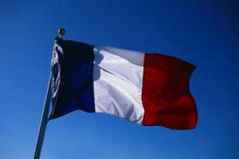 الميزان التجاري الفرنسي يرتفع دون التوقعات