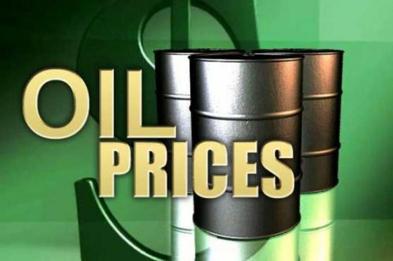 ارتفاع أسعار النفط خلال التداولات الآسيوية