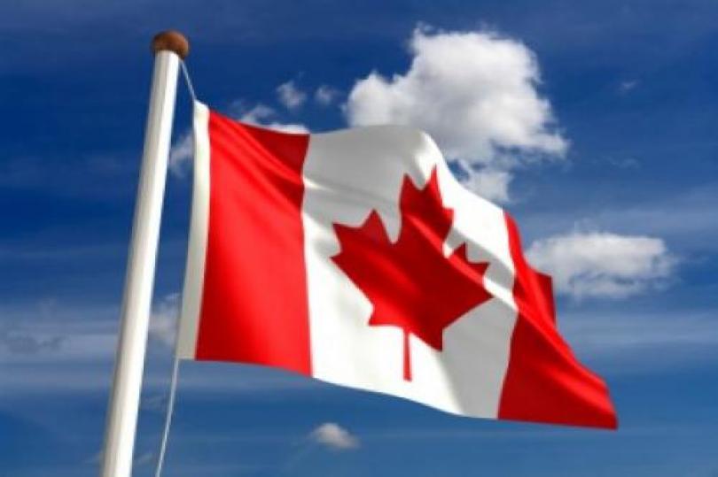 ارتفاع معدلات التوظيف في القطاع غير الزراعي الكندي خلال شهر مارس