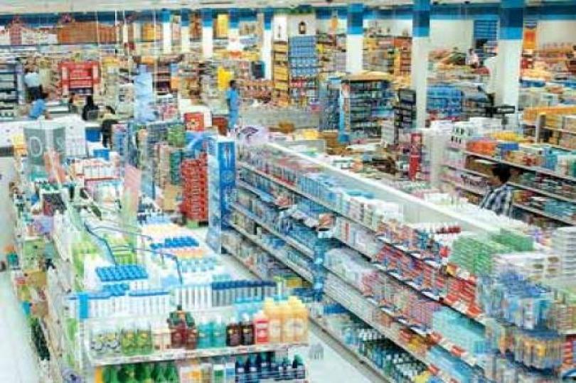 ارتفاع مؤشر أسعار المستهلكين على أساس شهري خلال شهر مارس