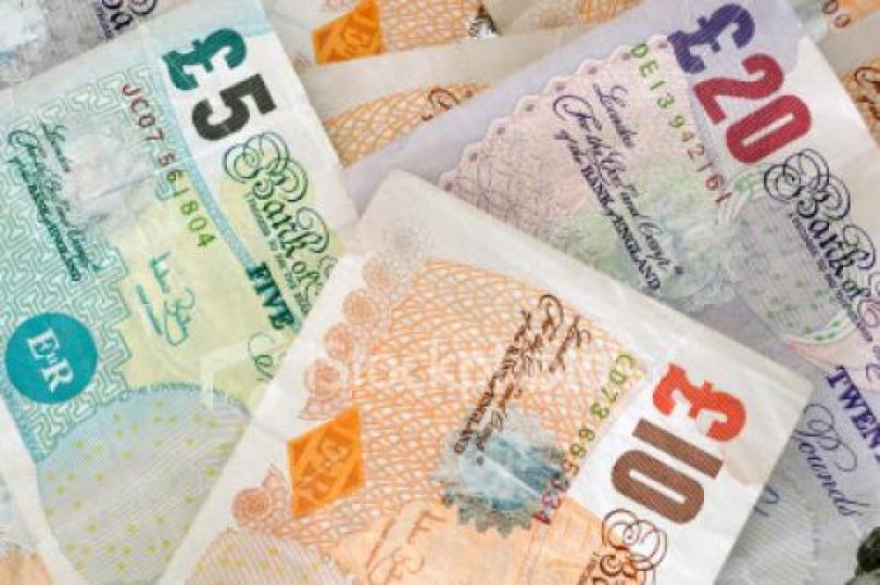 أسعار المستهلك البريطاني أعلي من المتوقع