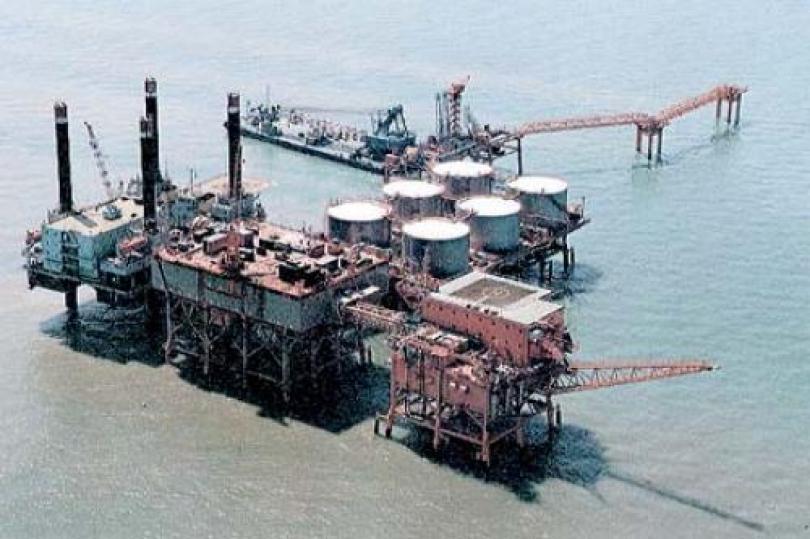ارتفاع أسواق الأسهم وهبوط أسعار النفط يدعمان إنفاق المستهلك في الشهرين القادمين