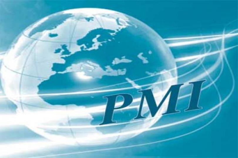 مؤشر PMI الصادر عن كلية ايفي لإدارة الأعمال يفوق التوقعات