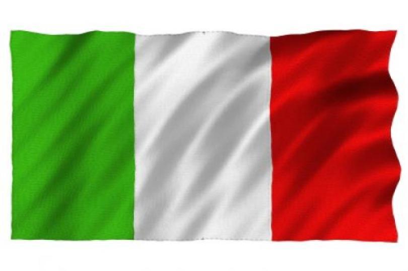 ارتفاع معدلات البطالة الإيطالية يلتهم الإنتاج الصناعي