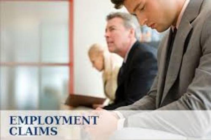 إعانات البطالة في بريطانيا تسجل -27.4