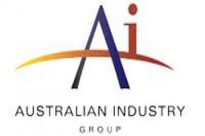 توسع قطاع الخدمات في استراليا خلال شهر أبريل