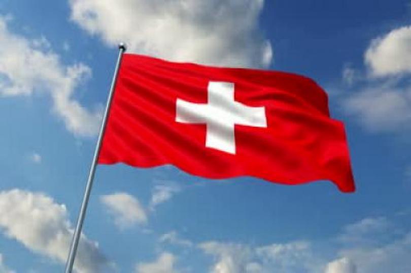 مؤشر ZEW السويسري يسجل 28.7