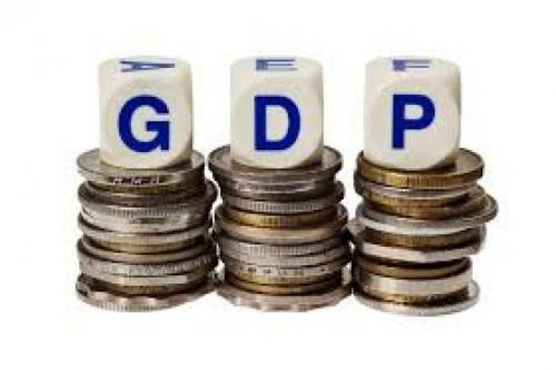 ارتفاع القراءة المراجعة لإجمالي الناتج المحلي الأمريكي إلى 2.5%