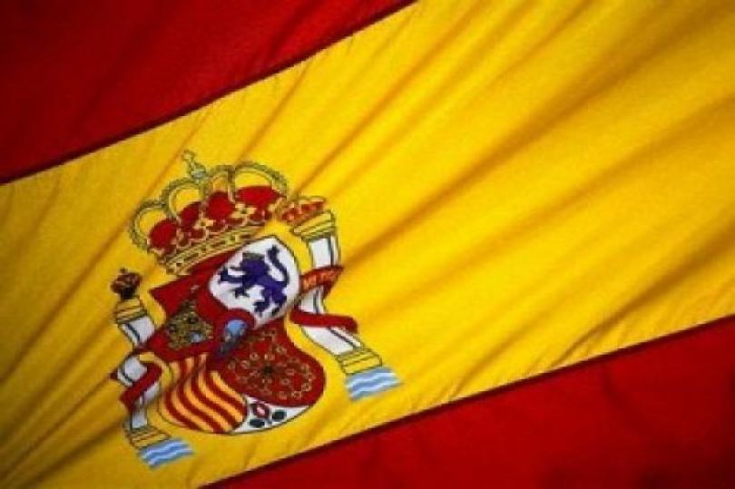 استمرار ضعف النمو في القطاع الخدمي الإسباني خلال شهر مايو