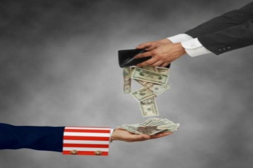 الإقبال على الاستثمارات الأمريكية في زيادة مستمرة ومخاوف اليورو تساعد على هذا الاستمرار