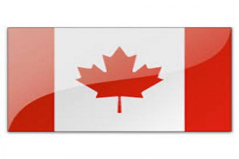 ارتفاع تصاريح البناء الكندية في يناير