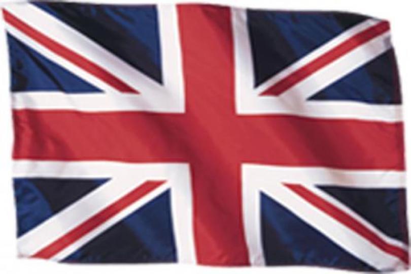 الإنتاج الصناعي البريطاني ينتابه الضعف خلال شهر يناير