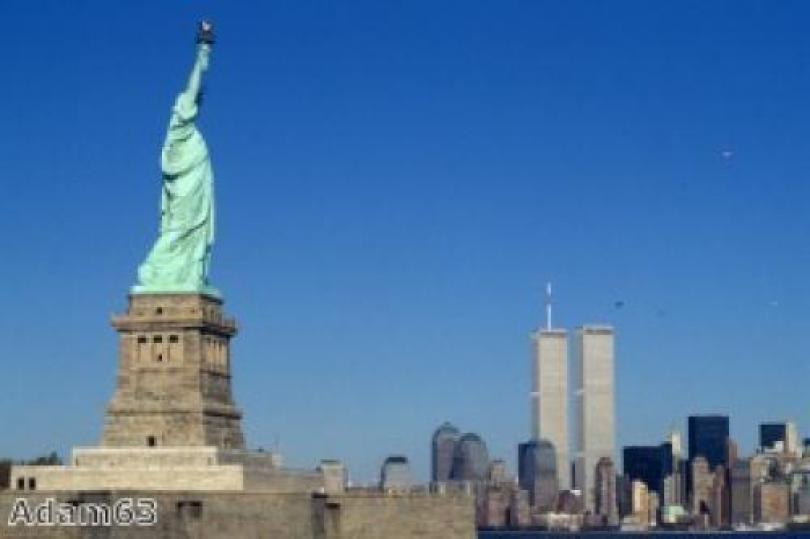 مؤشر التصنيع بولاية نيويورك دون المتوقع