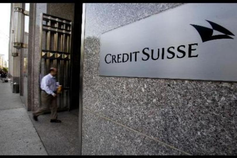مؤشر PMI السويسري يسجل تقدماً كبيرا في مارس