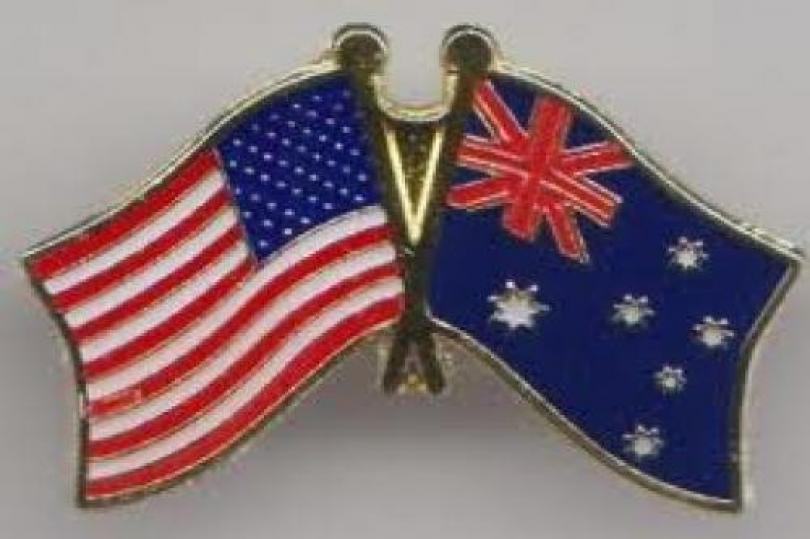 المستويات الأساسية للاسترالي - دولار