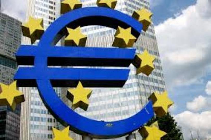 اتساع النشاط التصنيعي بمنقطة اليورو