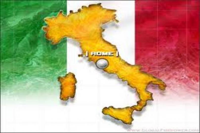 تراجع معدلات البطالة بإيطاليا