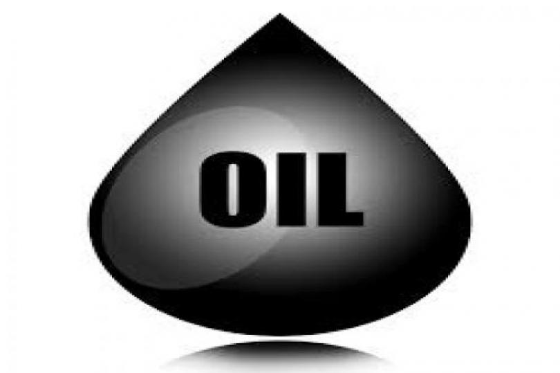 مخزونات النفط الخام دون التوقعات