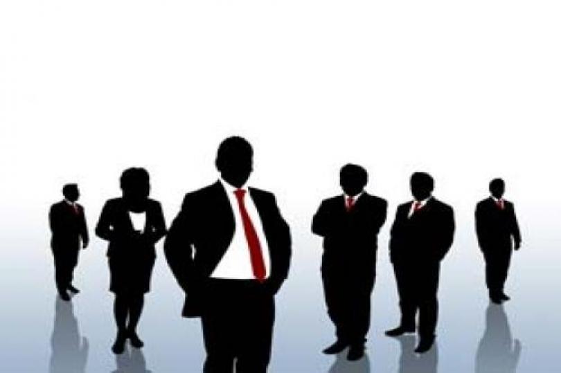 """توقعات مؤسسة """"جيفرز"""" لبيانات مؤشر التوظيف بالقطاع غير الزراعي"""