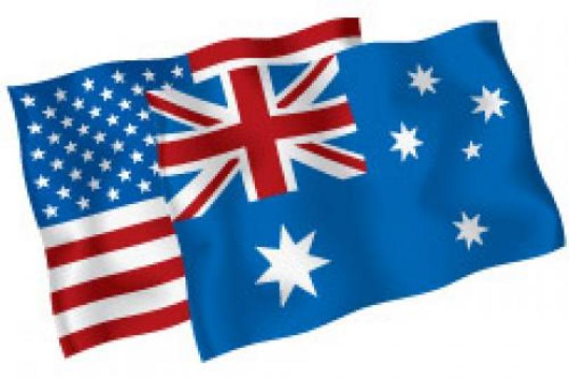 الدولار الاسترالي وتأثره بتقرير التوظيف