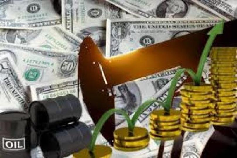 النفط الخام يشهد تذبذبًا عقب البيانات الصينية