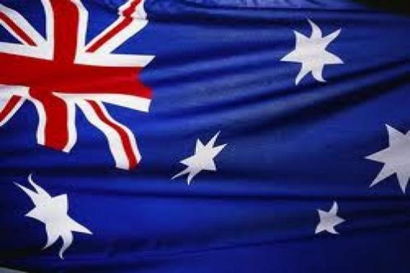 ائتمان القطاع الخاص في استراليا دون تغيير خلال شهر أبريل