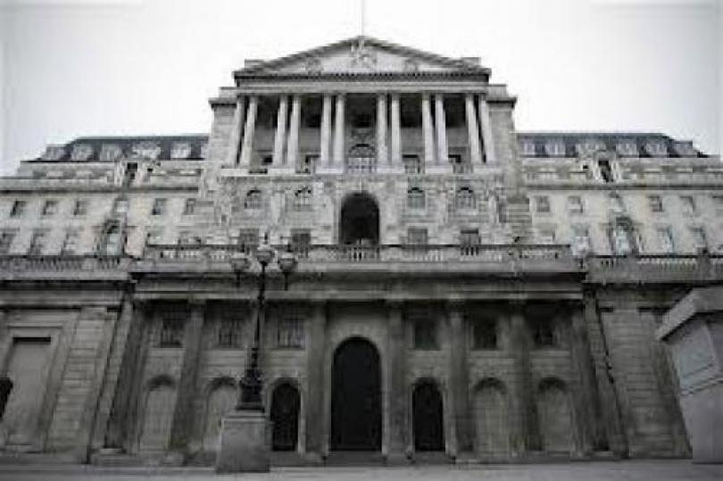 """تعليقات """"مايلز"""": سيكون رفع معدلات الفائدة بشكٍل تدريجي"""