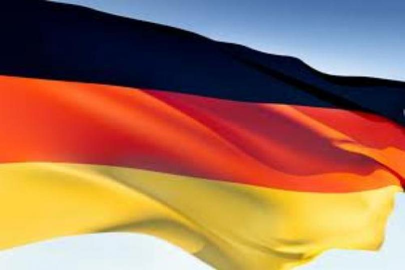 الناتج الاجمالي المحلي الألماني يتجاوز التوقعات